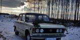Fiat 125p w orginale od MAG Dekor, Pułtusk - zdjęcie 3