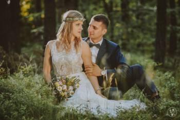 IN foto - kamerzysta, Kamerzysta na wesele Dębno