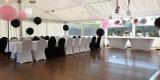 Hale namiotowe namioty wesele ślub stoły krzesła wynajem wypozyczalnia, Rzeszów - zdjęcie 3