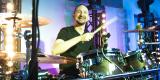 Zespół muzyczny Avans Live, Częstochowa - zdjęcie 3