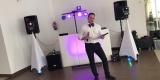 DUET DJ/Wodzirej BARTEX-gwarancja dobrej zabawy!!!, Lublin - zdjęcie 3