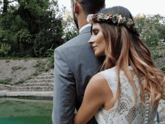MVS Weddings - nowoczesne filmy ślubne,  Kraków