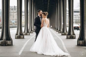 Spełnijcie z Nami Wasze marzenia !, Wedding planner Bierutów