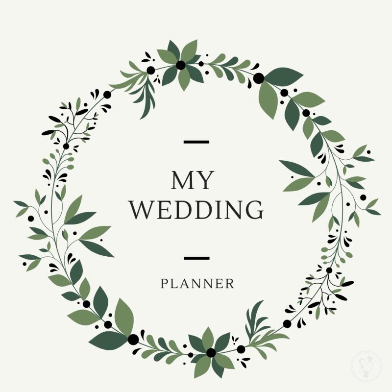 Organizatorka wesel i ślubów, Tarnów - zdjęcie 1
