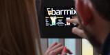 Weselomania - automatyczny barman   fotolustro   dekoracje   barmix, Tarnowskie Góry - zdjęcie 3