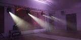 MT EXCLUSIVE Dekoracje światłem, wynajem oświetlenia na Twoje wesele!, Siemianice - zdjęcie 2