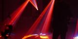 MT EXCLUSIVE Dekoracje światłem, wynajem oświetlenia na Twoje wesele!, Siemianice - zdjęcie 3