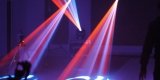 MT EXCLUSIVE Dekoracje światłem, wynajem oświetlenia na Twoje wesele!, Siemianice - zdjęcie 5