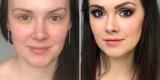 Profesjonalny makijaż ślubny, Jola Surmańska, Bytom - zdjęcie 2