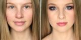 Profesjonalny makijaż ślubny, Jola Surmańska, Bytom - zdjęcie 5