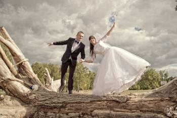 Kamerzysta na Wesele * AVR Studio * Filmowanie Wesela, Kamerzysta na wesele Leszno