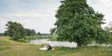 Kamerzysta na Wesele * AVR Studio * Filmowanie Wesela, Poznań - zdjęcie 4