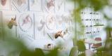 Piękne wesele w NoBo Hotel*** i restauracji SoTe, Łódź - zdjęcie 2