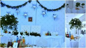 Pracownia florystyczno- dekoracyjna , Kwiaciarnia, bukiety ślubne Łosice