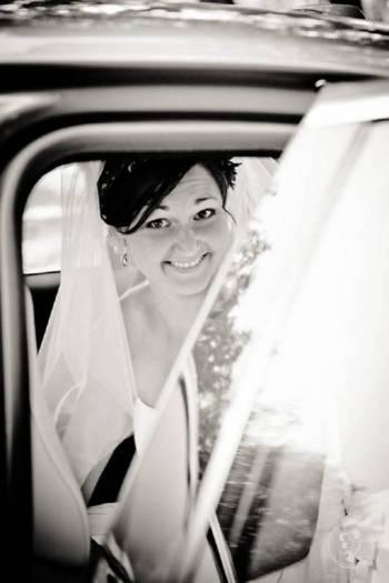 Enjoy! Konsultant Ślubny, Wedding planner Osieczna
