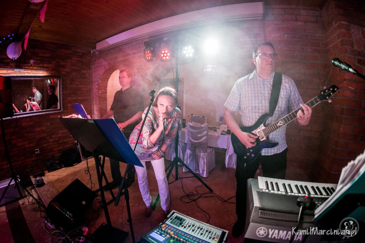 Grupa JOKER - Zespół muzyczny, Chełm - zdjęcie 1