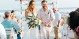 Kuba Okon Weddings - Fotograf Ślubny - Naturalne, subtelne ujęcia, Warszawa - zdjęcie 2