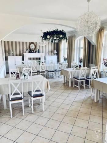 Restauracja Degolówka, Sale weselne Bieruń