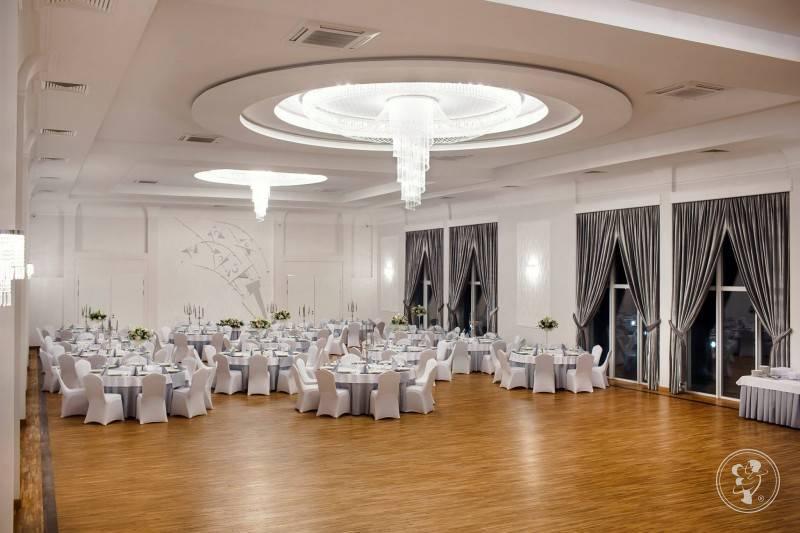 Hotel Czarny Staw , Aleksandrów Łódzki - zdjęcie 1