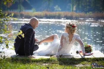 Mediamax Dron, Videofilmowanie,Fotografia,, Kamerzysta na wesele Dębica