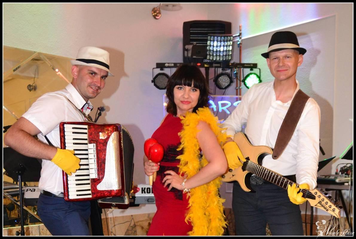 Zespół na wesele  - Stars, Niemodlin - zdjęcie 1