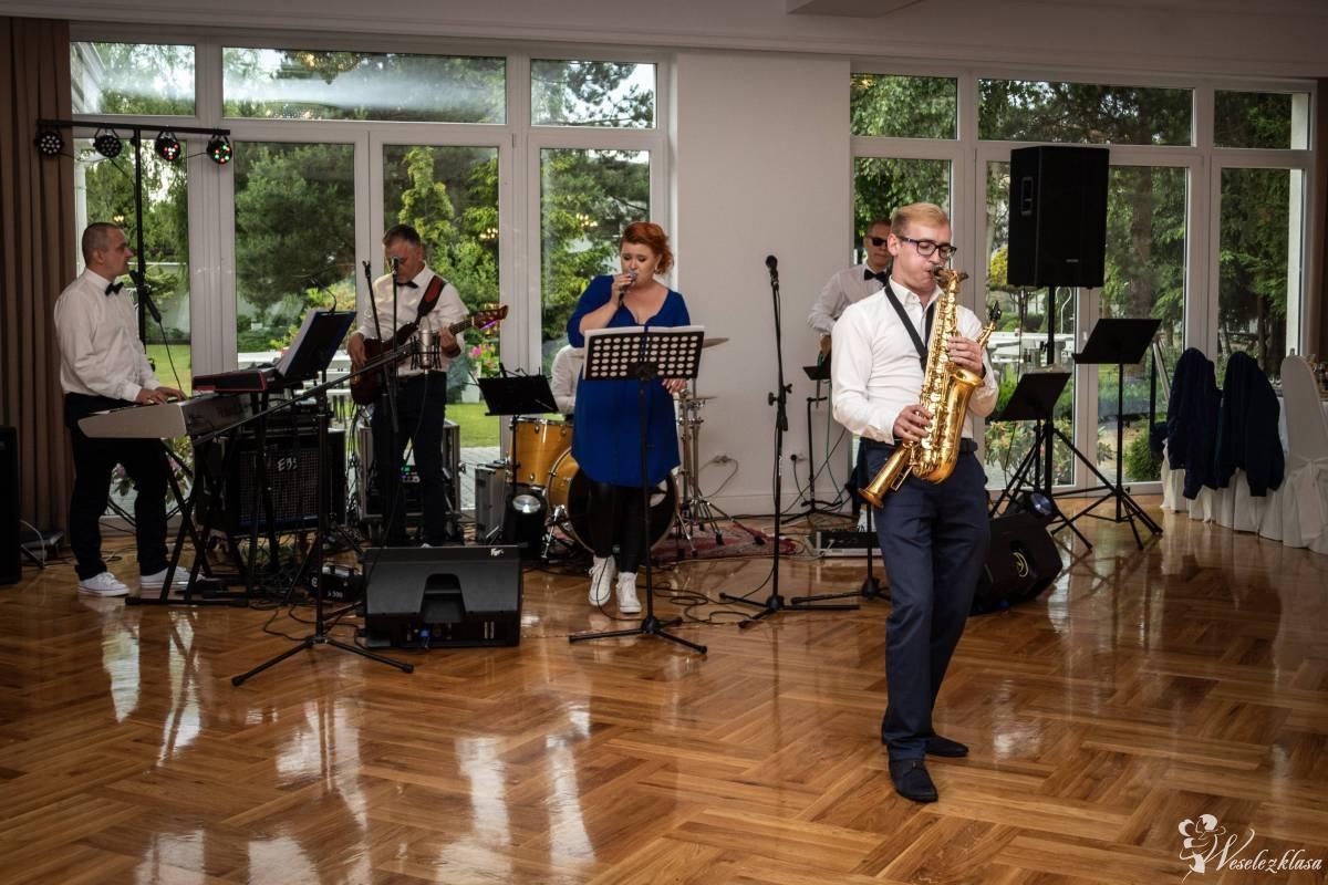 Zespół muzyczny na wesele/event Brand Band, Częstochowa - zdjęcie 1