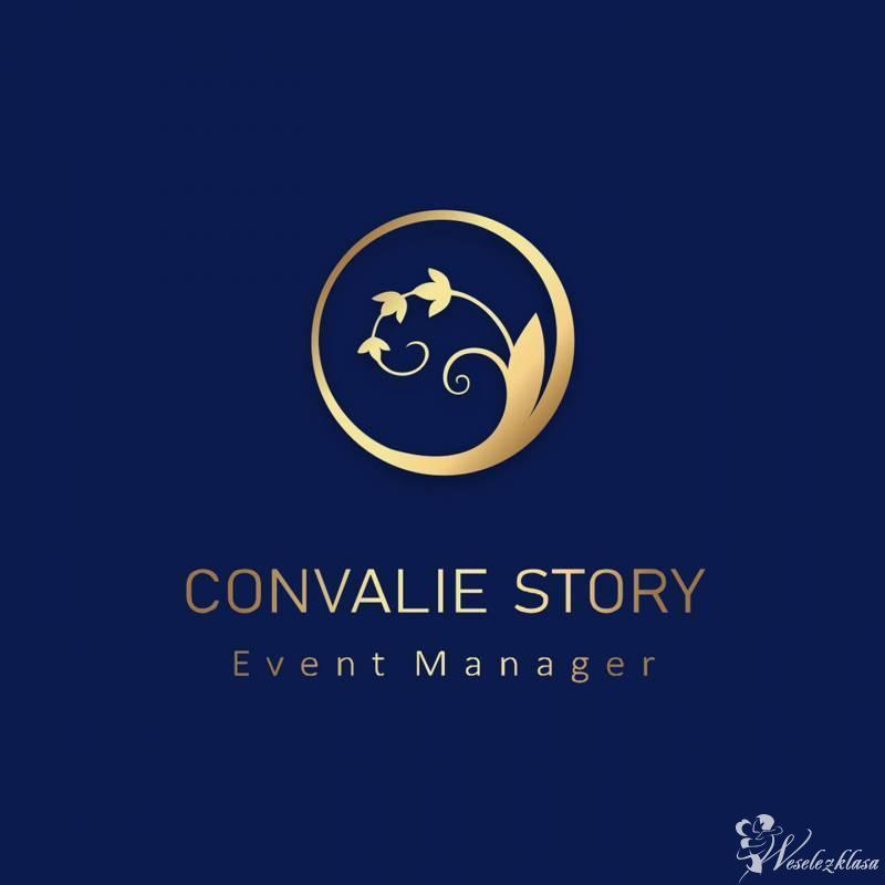 Convalie Story Event Manager, Gdańsk - zdjęcie 1