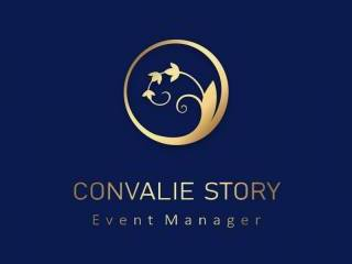 Convalie Story Event Manager,  Gdańsk