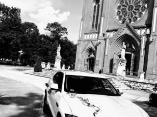 Jaguar F-Pace - LuxCAR - wynajem samochodów,  Żory