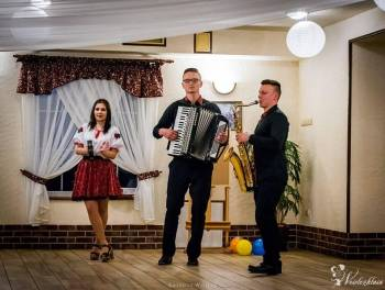 Zespół Expert Music, Zespoły weselne Ustrzyki Dolne