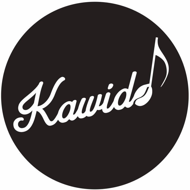 KAWIDO - Zespół weselny, Chorzów - zdjęcie 1