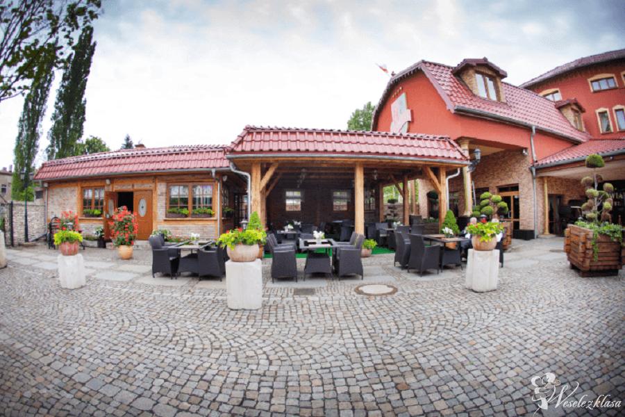Oławian Hotel, Oława - zdjęcie 1