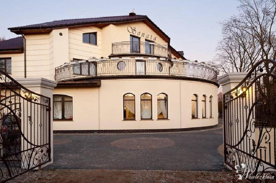 Dom Weselny Sonata, Kołobrzeg - zdjęcie 1