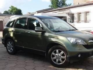 auto samochód do ślubu,  Kraśnik