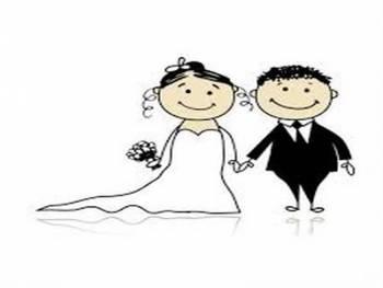 Oprawa muzyczna ślubu, Szostek & Sawicki, Oprawa muzyczna ślubu Brwinów