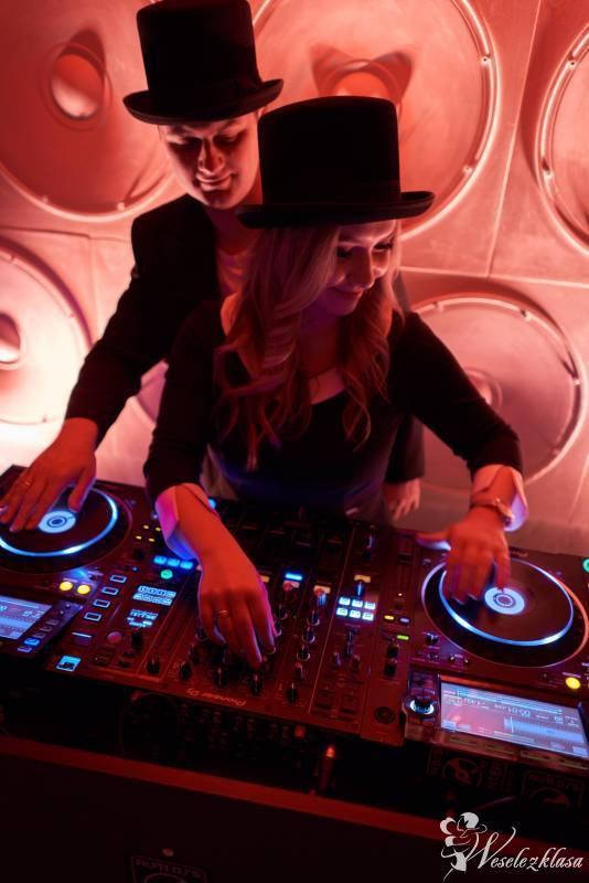 DJ WODZIREJ na wesele, Warszawa - zdjęcie 1