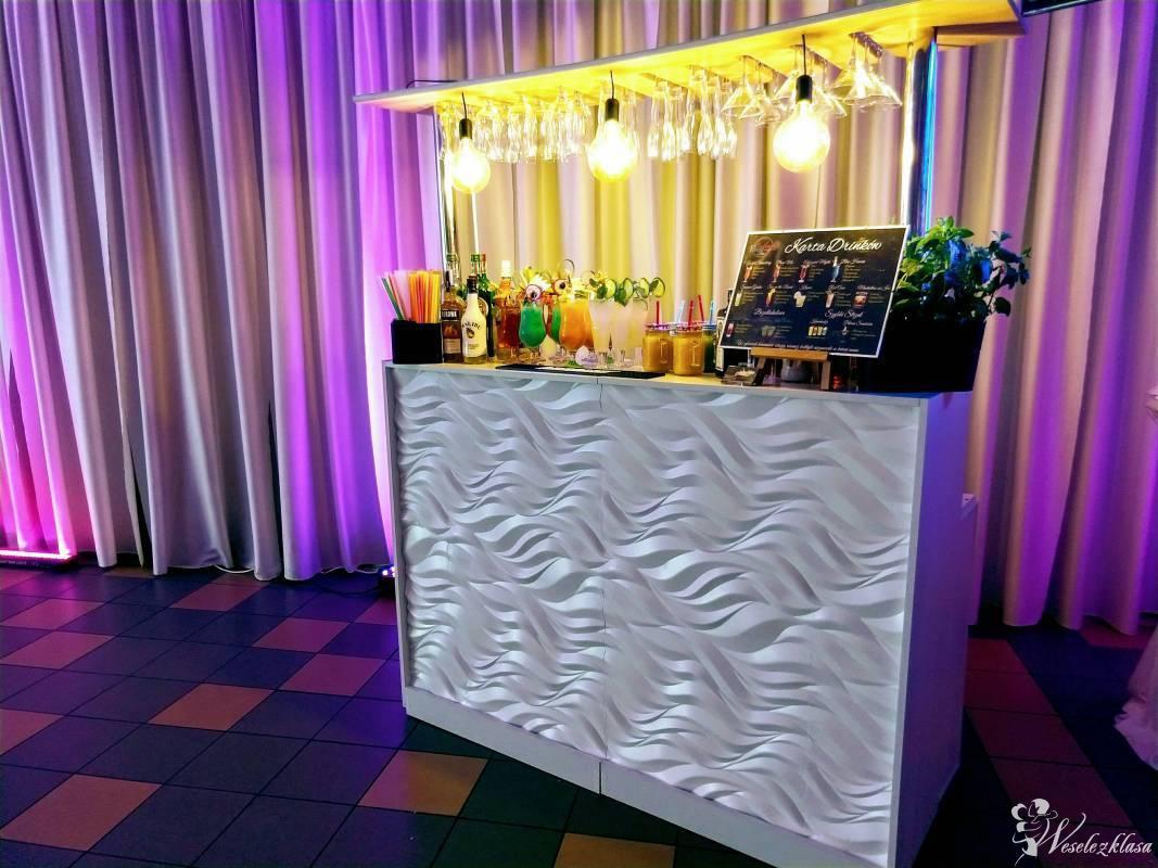 Event Cocktails - Dogadzamy podniebieniom!, Włocławek - zdjęcie 1