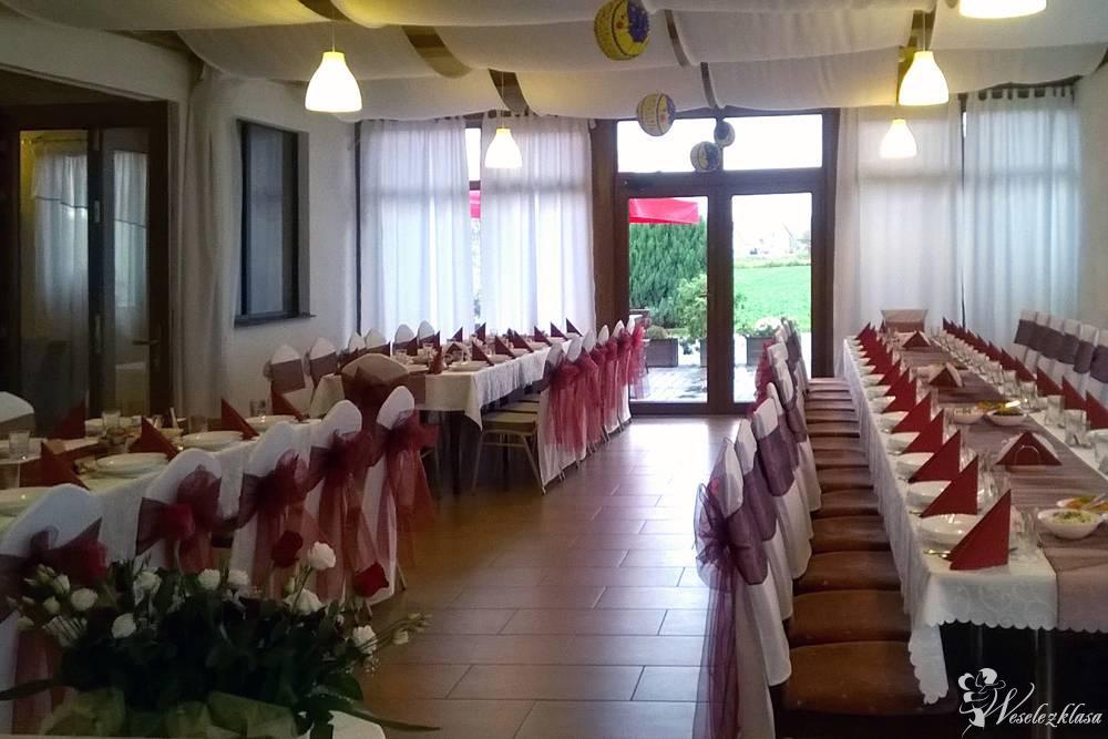 Zajazd i Restauracja Pod Kogutem, Borowa - zdjęcie 1