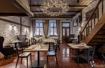 Hotel Solaris & Restauracja Vena, Sale weselne Grudziądz