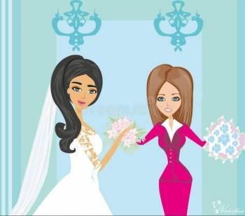 Konsulat ślubny , Wedding planner Wejherowo