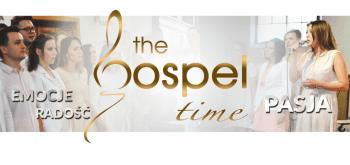 Chór The Gospel Time na Twoim ślubie, Oprawa muzyczna ślubu Bełchatów