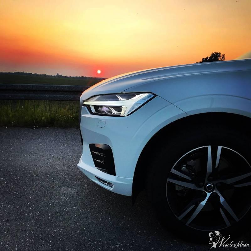 Volvo Xc 60 w wersjii r design,Full opcja ,wolne terminy!!!, Ornontowice - zdjęcie 1