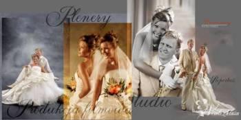 PROFESJONALNY  FILM ! PROMOCYJNE PAKIETY i RABAT! , Kamerzysta na wesele Toszek