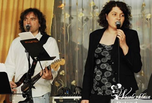 zespół muzyczny Kolorowe Mikrofony, Inowrocław - zdjęcie 1