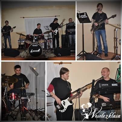 Zespół muzyczny LAND, Nisko - zdjęcie 1