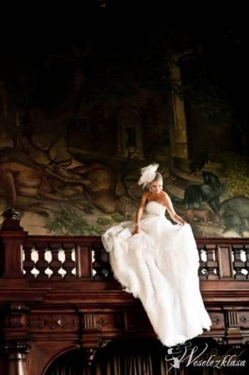 wideofilmowanie i fotografia   JeyeR, Kamerzysta na wesele Lubomierz