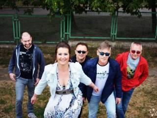 Alpaka Band to profesjonalizm w dobrej cenie-100%live.,  Poznań