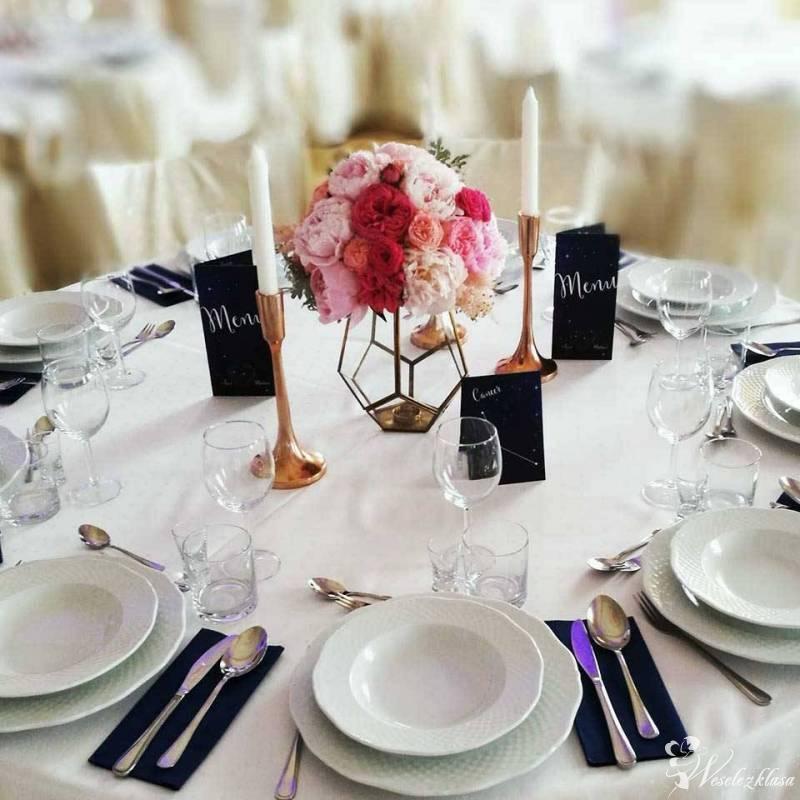 Zaproszenia Ślubne | Papeteria MOMODECO, Czerwionka-Leszczyny - zdjęcie 1