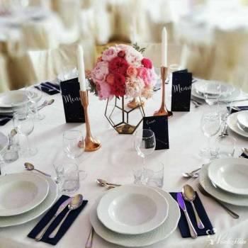 Zaproszenia Ślubne | Papeteria MOMODECO, Zaproszenia ślubne Żywiec