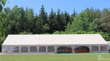 Czereśniowy Sad – wesela, bankiety w plenerze, Sale weselne Mogielnica